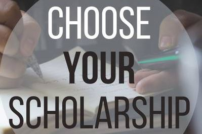 Choose your scholarship for Mykolas Romers University